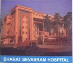 Bharat Sevasram Hospital